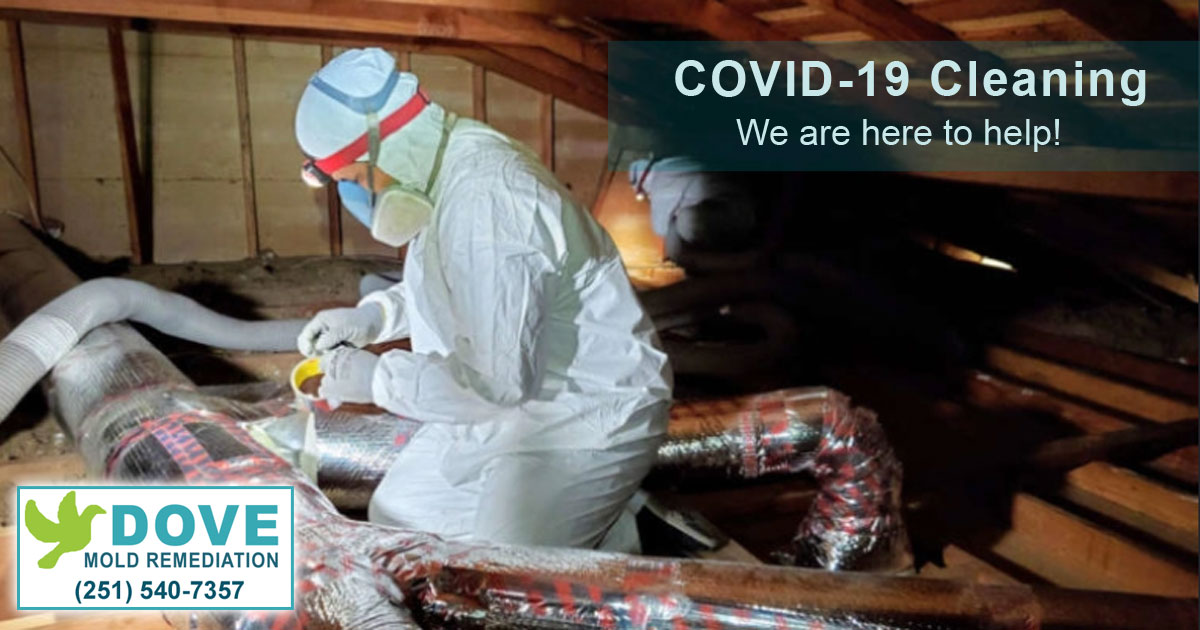 Can-Covid-19-spread-through-your-HVAC-System